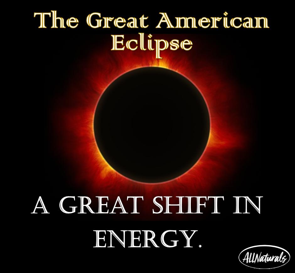 EclipsePOST