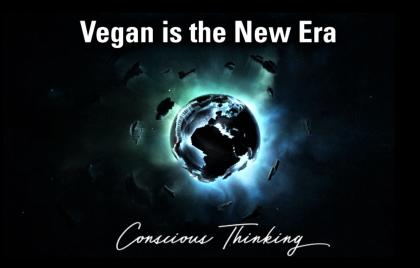 VeganWordpress